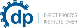Direct Process Institute